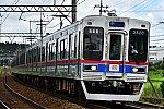 京成3528 (8)