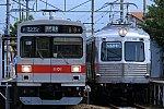 /stat.ameba.jp/user_images/20200802/15/komaki-tetsu/f1/e2/j/o1080072014797994604.jpg
