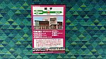 /stat.ameba.jp/user_images/20200803/07/ttm123210/39/36/j/o4864273614798354720.jpg
