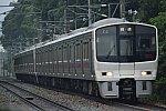/stat.ameba.jp/user_images/20200803/00/gu-san-horovi/71/e4/j/o1080072014798292629.jpg