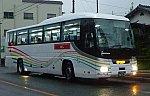 /stat.ameba.jp/user_images/20200803/08/kousan197725/bf/81/j/o1284082514798390249.jpg