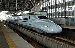 /stat.ameba.jp/user_images/20200804/00/kousan197725/20/a4/j/o0560035914798791619.jpg