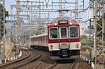 /stat.ameba.jp/user_images/20200802/11/nakamurapon943056/85/82/j/o1080071914797899326.jpg