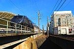 /stat.ameba.jp/user_images/20200803/22/dejima010/d4/62/j/o3456230414798746831.jpg
