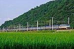 /stat.ameba.jp/user_images/20200804/12/ef16-6/96/56/j/o1440096014798946474.jpg