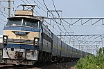 /stat.ameba.jp/user_images/20200804/15/yasunoojisan/82/06/j/o1080072014799032948.jpg