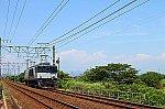 /stat.ameba.jp/user_images/20200804/18/railroad2954/97/a9/j/o0650043314799103404.jpg