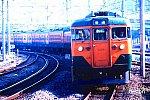 /railrailrail.xyz/wp-content/uploads/2020/08/D0002375-2-800x534.jpg
