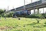 /stat.ameba.jp/user_images/20200803/12/nahanefu22/08/b6/j/o1280085614798458363.jpg