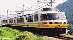 /stat.ameba.jp/user_images/20200804/20/tamagawaline/a1/72/j/o1280072014799157397.jpg