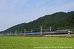 /stat.ameba.jp/user_images/20200804/21/kazu328-world/ab/0f/j/o1270084714799200248.jpg