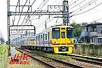 mini_DSC_0519.jpg