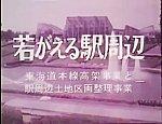/stat.ameba.jp/user_images/20200804/23/hbk0225/c5/96/j/o0970075014799247284.jpg