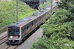 /railrailrail.xyz/wp-content/uploads/2020/08/IMG_2948-2-800x534.jpg