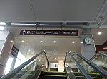 /stat.ameba.jp/user_images/20200804/15/sorairo01191827/4e/b3/j/o1080081014799037953.jpg