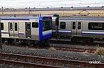 /railrailrail.xyz/wp-content/uploads/2020/08/R0001043のコピー-2-800x533.jpg