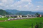 /stat.ameba.jp/user_images/20200805/23/hatahata00719/4a/c6/j/o0800053114799712936.jpg