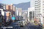 f:id:savebuses-Kamishaku:20200425141130j:plain