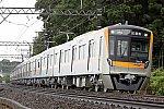 D34349.jpg