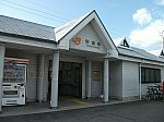 jrc-yatomi-1.jpg
