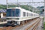 20200806-kuha221-3-nc602-kyoto-miyakoji-rapid-yamashirotaga_IMGP0056m.jpg