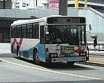 /stat.ameba.jp/user_images/20190529/18/kousan197725/58/66/j/o0560044814418487091.jpg