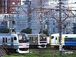 /railrailrail.xyz/wp-content/uploads/2020/08/D0002819-2-1-800x600.jpg
