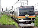 /stat.ameba.jp/user_images/20200806/20/toshi0925yuki/10/6b/j/o4608345614800097735.jpg