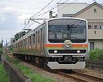 /stat.ameba.jp/user_images/20200807/13/type103/b9/b2/j/o1080086014800370031.jpg