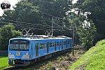 f:id:hato_express:20200802161057j:plain
