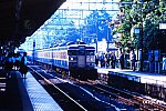 /railrailrail.xyz/wp-content/uploads/2020/08/D0002393-2-800x534.jpg
