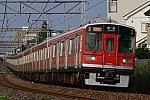 /stat.ameba.jp/user_images/20200807/23/hebikubo/7d/ea/j/o3472232014800629965.jpg