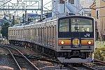 /stat.ameba.jp/user_images/20200808/00/toukami/c6/93/j/o2048136614800650406.jpg
