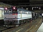 /stat.ameba.jp/user_images/20200808/00/ef510-510/46/1d/j/o1024076814800655922.jpg