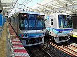 /stat.ameba.jp/user_images/20200807/04/s-limited-express/cd/7d/j/o0550041214800225080.jpg