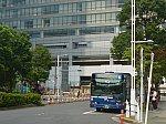 /stat.ameba.jp/user_images/20200808/16/hunter-shonan/91/e0/j/o2048153614800919601.jpg