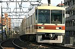 /railrailrail.xyz/wp-content/uploads/2020/08/IMG_7277のコピー-2-800x533.jpg
