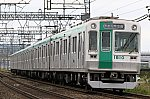 /stat.ameba.jp/user_images/20200808/20/takutakurow/72/2c/j/o0800053314801040695.jpg