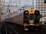 f:id:Rapid_Express_KobeSannomiya:20200808213616j:plain
