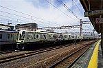 /norimono-osaka.com/wp/wp-content/uploads/2020/08/2020-07-29-13.41.21.jpg