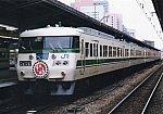 /stat.ameba.jp/user_images/20200808/21/superkaiji229/dc/5c/j/o0599042214801067023.jpg