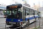 /stat.ameba.jp/user_images/20200809/01/hakodatebus183/22/44/j/o2592172814801164938.jpg