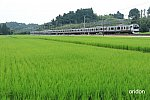 /railrailrail.xyz/wp-content/uploads/2020/08/IMG_3033-2-800x534.jpg