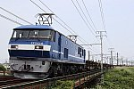 /stat.ameba.jp/user_images/20200808/11/takemas21/28/94/j/o0900060014800785848.jpg