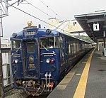 /stat.ameba.jp/user_images/20200809/09/star77-df200/39/8f/j/o0518047714801240413.jpg