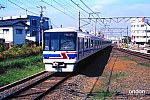 /railrailrail.xyz/wp-content/uploads/2020/08/D0000833-2-1-800x534.jpg