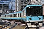 /stat.ameba.jp/user_images/20200809/17/yasunoojisan/ad/83/j/o1080072014801450411.jpg