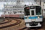 /stat.ameba.jp/user_images/20200809/16/641000mania/9a/1a/j/o2000133114801413239.jpg