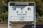 /stat.ameba.jp/user_images/20200624/16/penguin-suica/65/67/j/o1080072214779048396.jpg