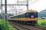 20200809-12334f-ns34-22401f-al01-nagoya-ltd-exp-sambonmatsu-akameguchi_IMGP0062m.jpg